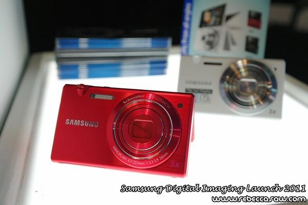 samsung DI launch 2011-09