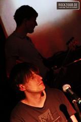 Blueneck - 14.10.2011 #6