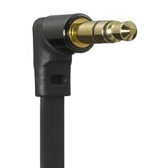 monsterheartbeatsheadphones ladygagaheartbeatsheadphones... (Photo: monster beats headphones on Flickr)