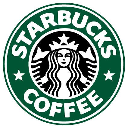 Starbucks_Blue_Logo_by_neological99