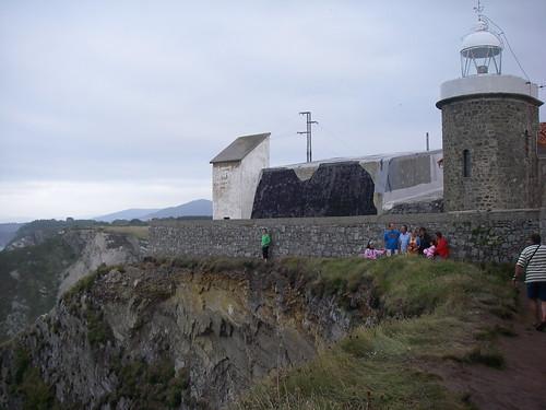Asturias verano 09. 1 367