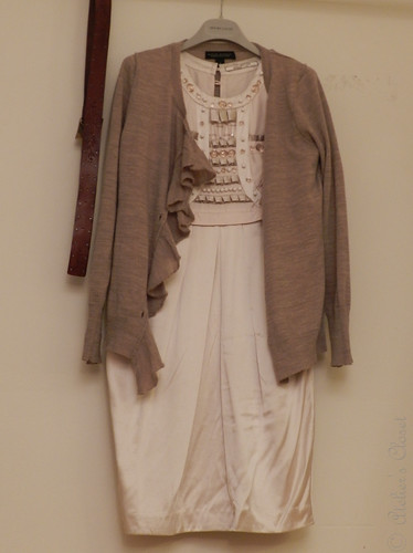 Outfits_Transitional_2011_Fall-12