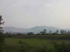 18102011871 (abhishek282) Tags: abhishek shivaji raje maharaj raireshwar bhor kumbhar kenjalgad sambhaji swarajya jijabai shivray