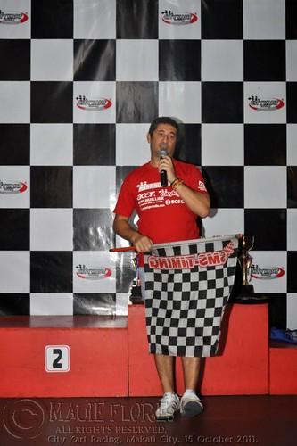 2011-10-15 City Kart Racing LR (7)