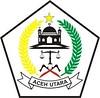 Kabupaten Aceh Utara