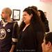 Azucarera Gallery- Dia de los muertos Show (16)