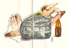 09-09-11 by Anita Davies
