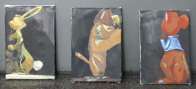 NuemannMarcus 02.09.2011 16-50-38