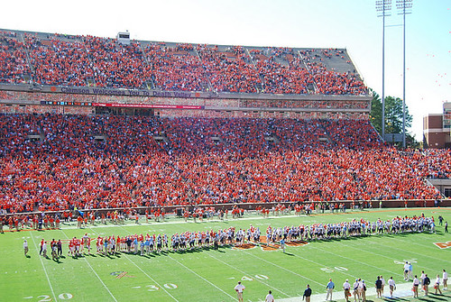 Clemson vs North Carolina (23)