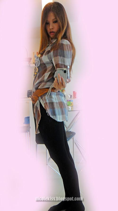 boyfriend shirt 3