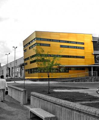 oficinas SPRI Abanto, Bizkaia 09