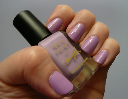 barry m berry ice cream 3
