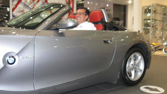 25 bmw z4 2010 150110 autogermana