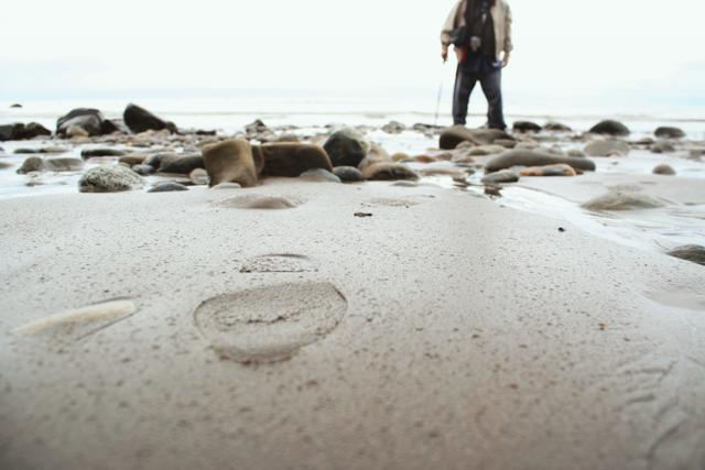 *murdock beach* {10}