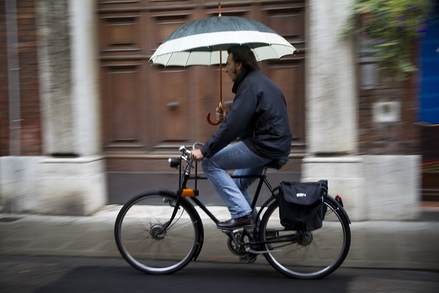 Ferrara Cycle Chic Uomo (1)