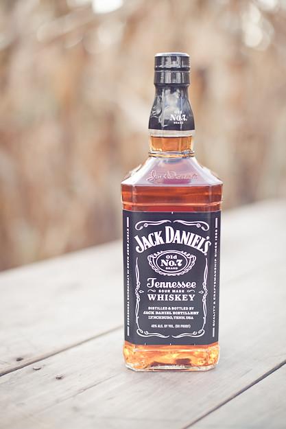 jack-daniels-number-9