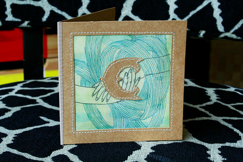 crafty-richela-finish-detergent-card