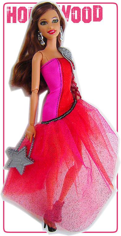 Mes Fashionistas - Page 3 6294120664_a25646e4d7_b
