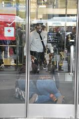 Chicago 2011 (thomasebunton) Tags: theft civilrights abuse beating brokenribs