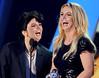 VMAs 2011 (nikizabet) Tags: lady photoshop spears britney gaga 2011 vmas
