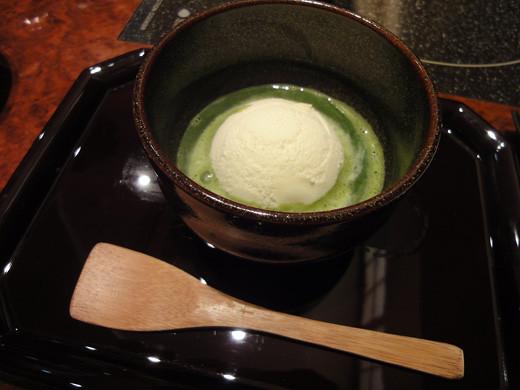 kanidouraku 2_5