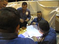 Fotos Históricas de la Elecciones Sindicales 2011 6301155569_24f43ece8d_m