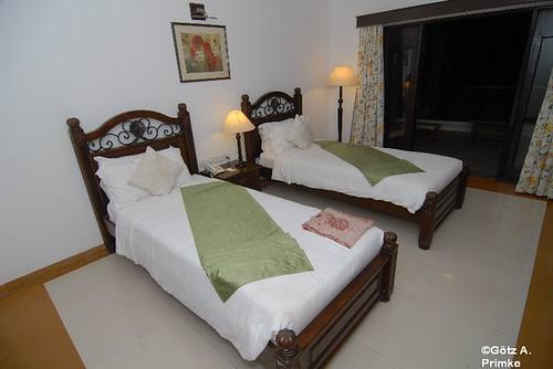 Goa_3_Devaaya_Ayurveda_Cure_Resort_Okt2011_001
