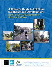 CitizensGuidecover