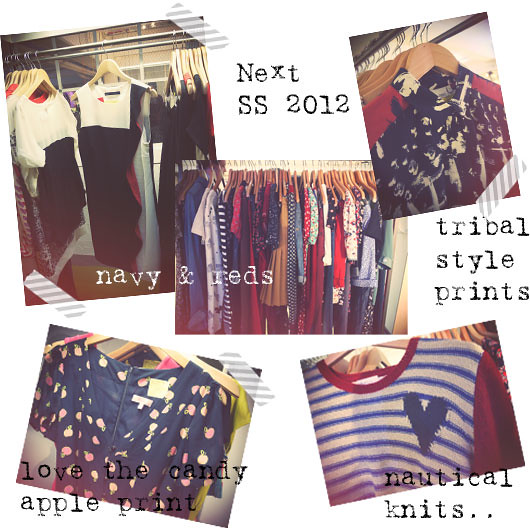next2012