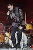 My Chemical Romance @ Voodoo Festival, City Park, New Orleans, LA - 10-28-11