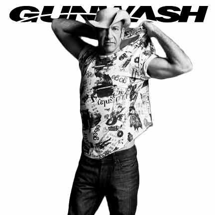gunwashcover12