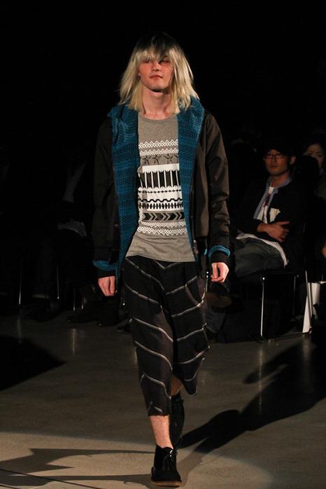 Sam Pullee3038_SS12 Tokyo yoshio kubo(Fashionsnap)