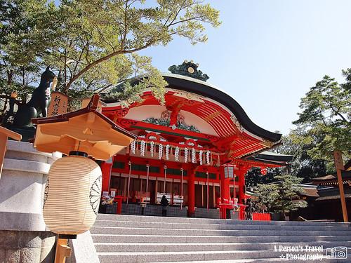 2011Kyoto_Japan_ChapThree_7