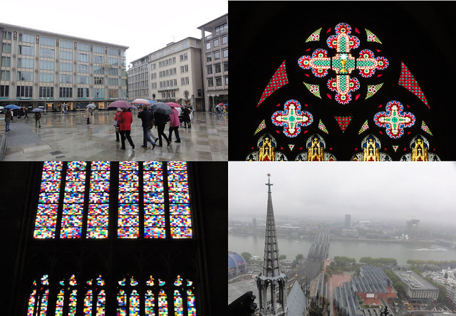 koeln-collage1