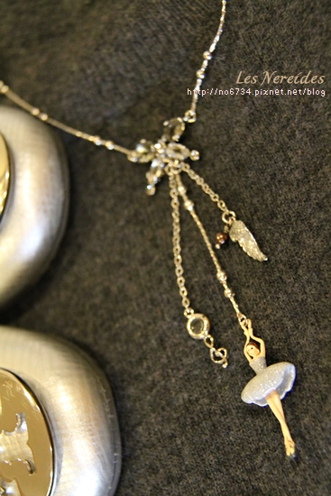 20111104_FrenchNecklace_0099 f