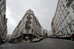 Paris gris (10) (noluck) Tags: paris france grey gray grau
