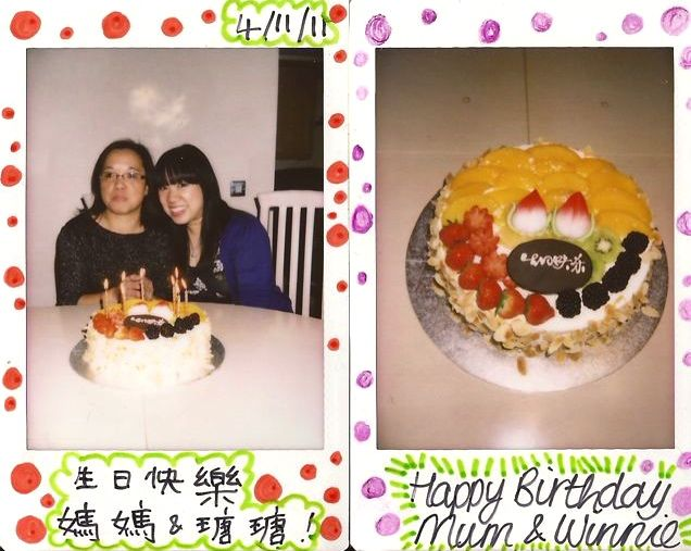 birthday instax 25th_2