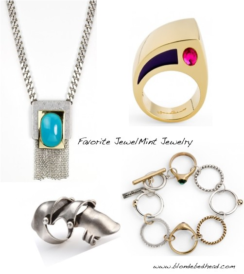 jewelmint post