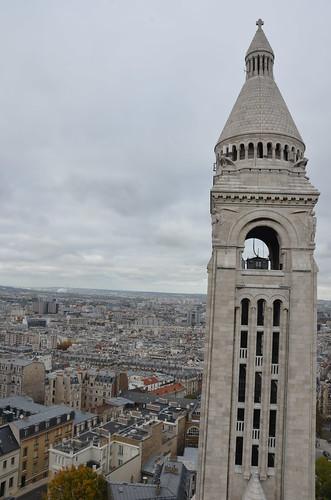 France 2011 315