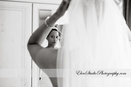 Wedding-photos-Eastwood-Hall-R&D-Elen-Studio-Photography-10.jpg