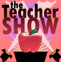 The Teacher Show