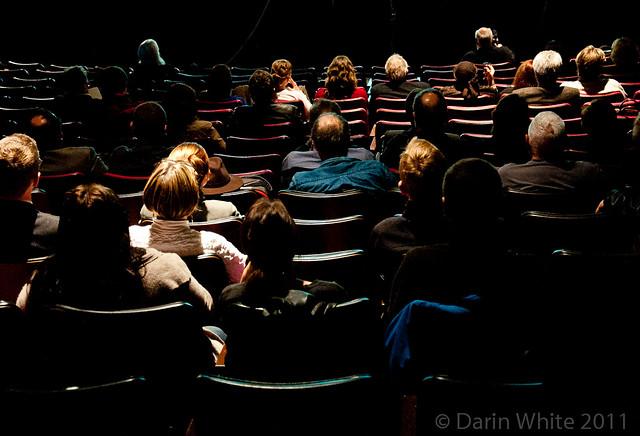 CEEO Nov 2011 update 122