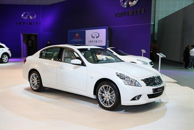 auto show canon lens is dubai autoshow international 7d motor usm efs f28 motorshow 2012 infiniti g25 ??? 2011 ???? 1755mm ?????? ????????