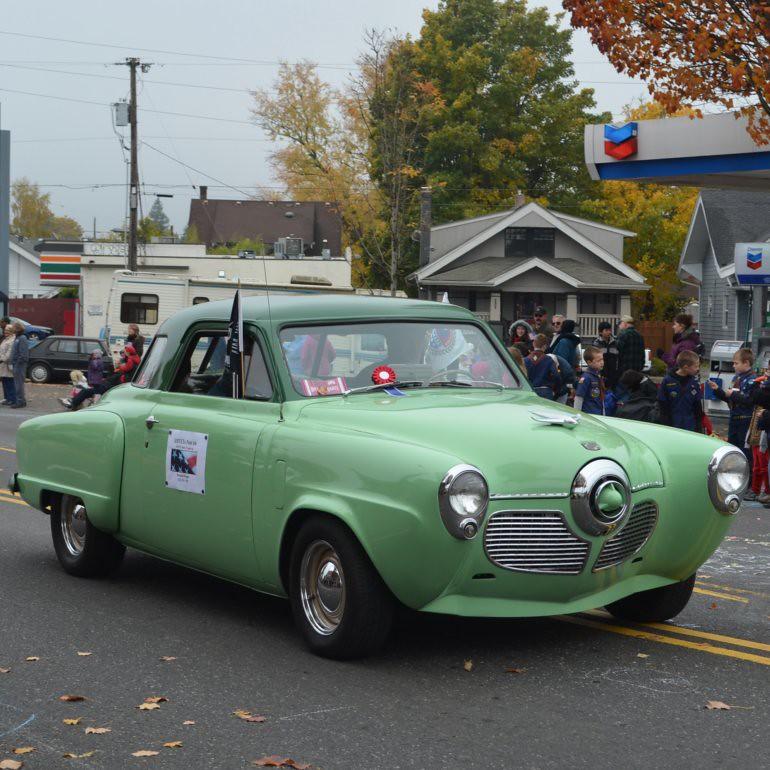 DSC_0043p_veterans_day_parade_vintage_studebaker