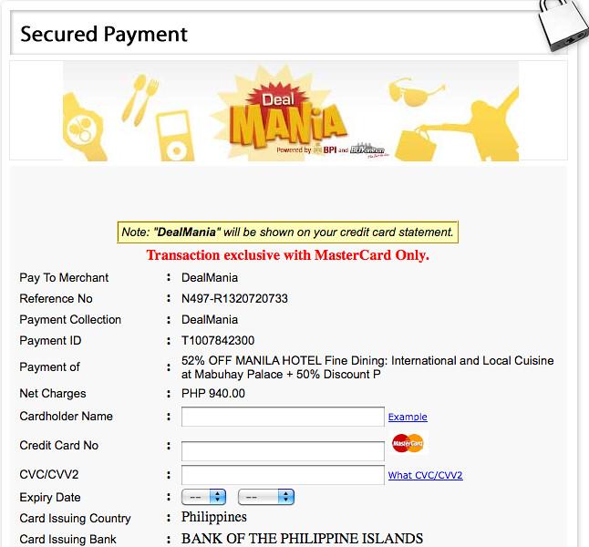 Screen shot 2011-11-08 at 10.53.29 AM