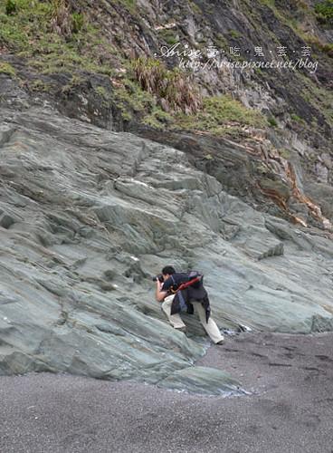 南澳海蝕洞019.jpg