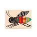 smallbug13