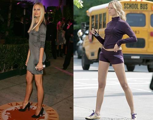 modelos-checas-Karolina-Kurkova