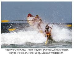 2002 03 12 028 (Bulli Surf Life Saving Club inc.) Tags: surf australia bulli surfclub surflifesaving bullislsc