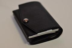DSC_9016 (tnoma) Tags: wallet 財布 小さい abrasus abrasas